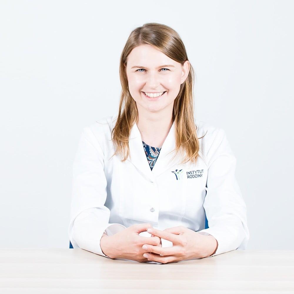 Małgorzata Stefaniak